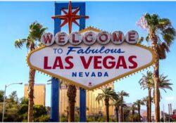 Billigflüge nach Las Vegas -Günstige Flüge ab Zürich