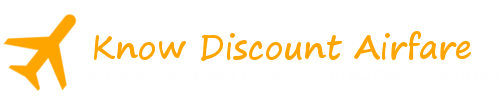 Cheap Flights |  Airline Tickets| Cheap Airfare & Discount Flight